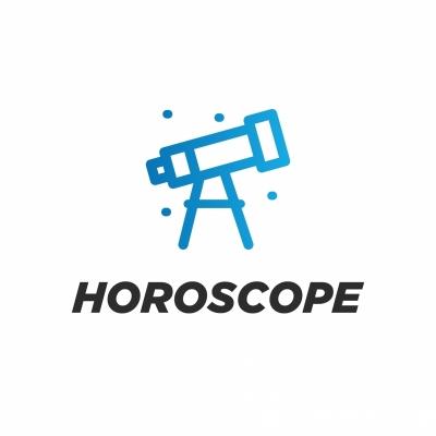 L'horoscope ✨