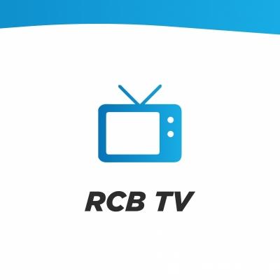 RCB TV 📺