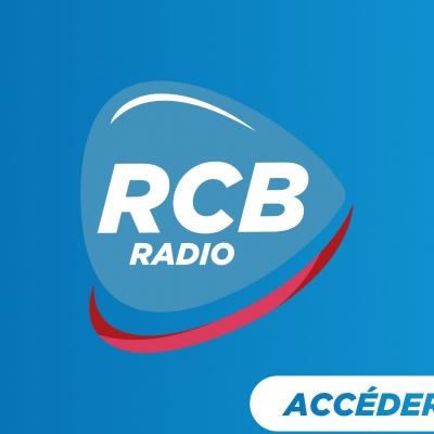 RCB Radio 96.2 FM 📻