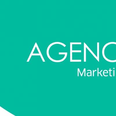 Agence CMC